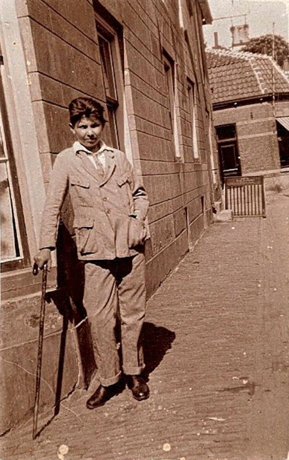 Frank Arie Diepenhorst (1915)(1) bewerkt