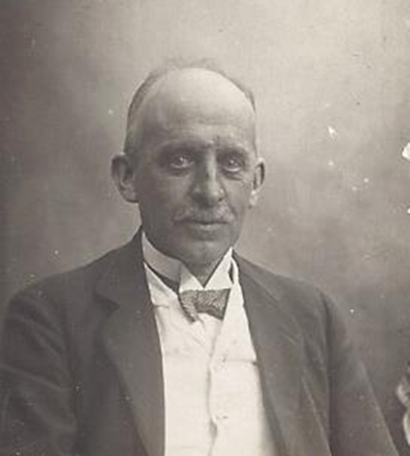 Henri van Eeten_pasfoto a