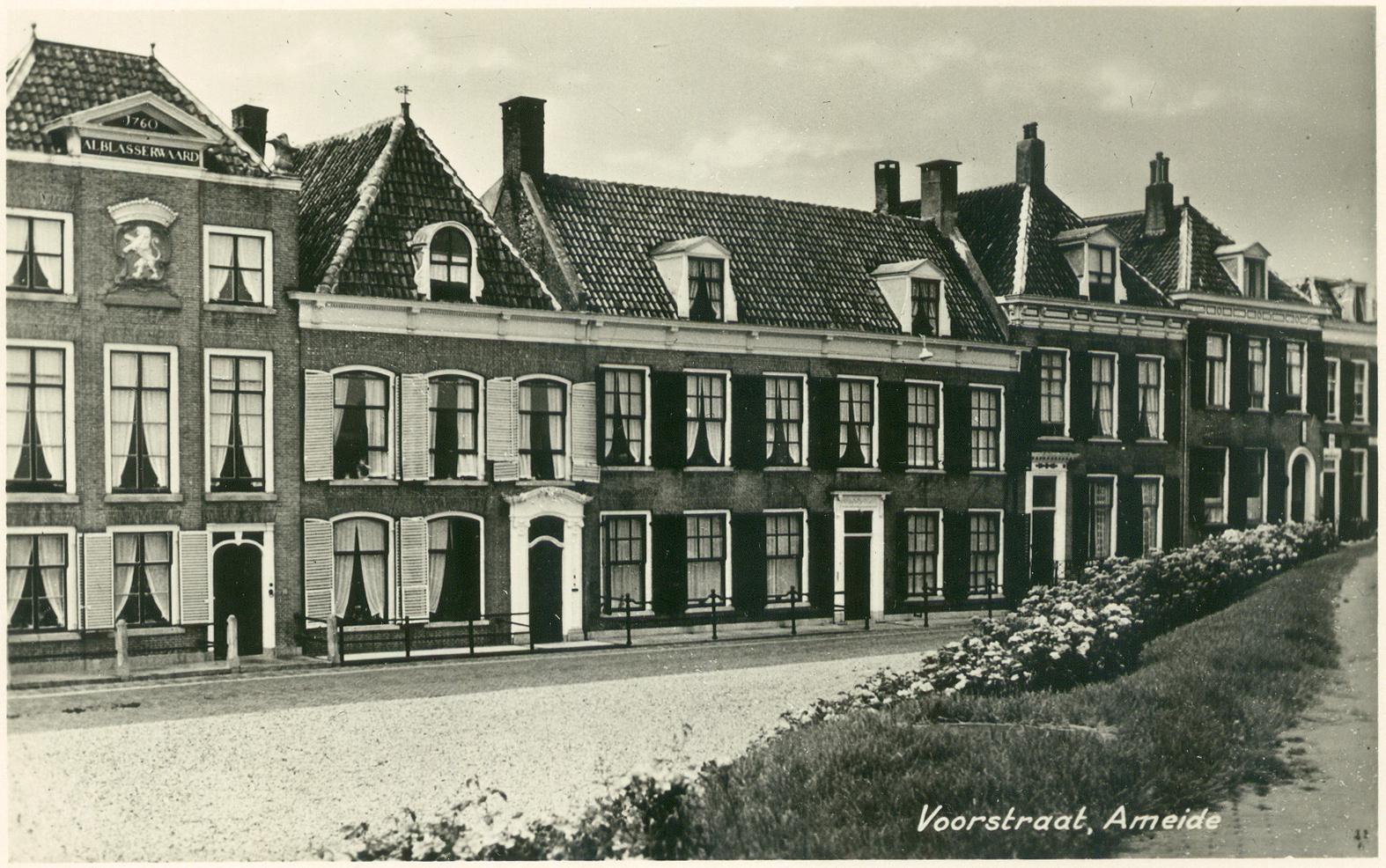 Ameide_Voorstraat_010