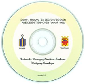 CD_rom.DTB_boeken1 a