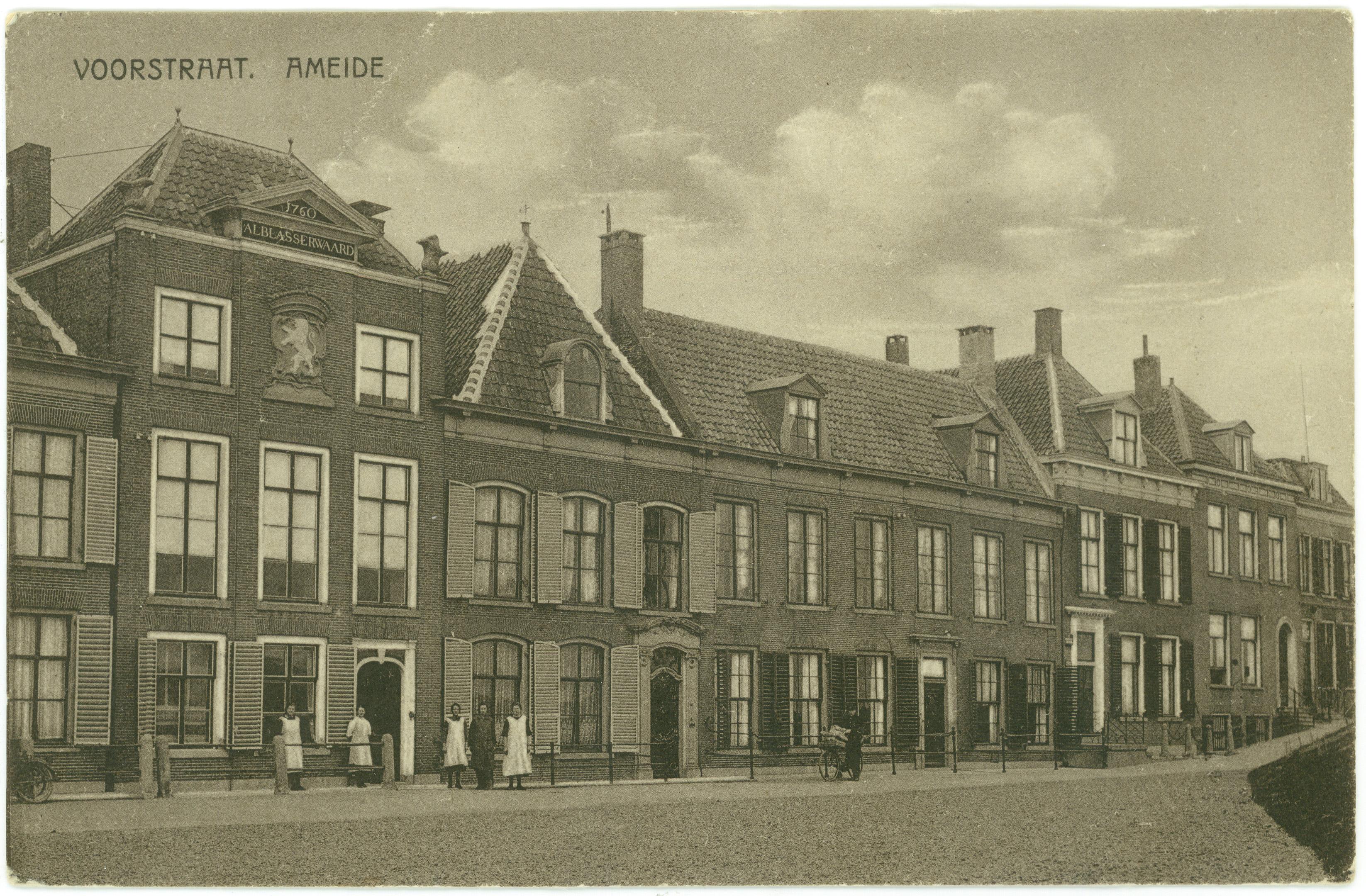 Voorstraat 04