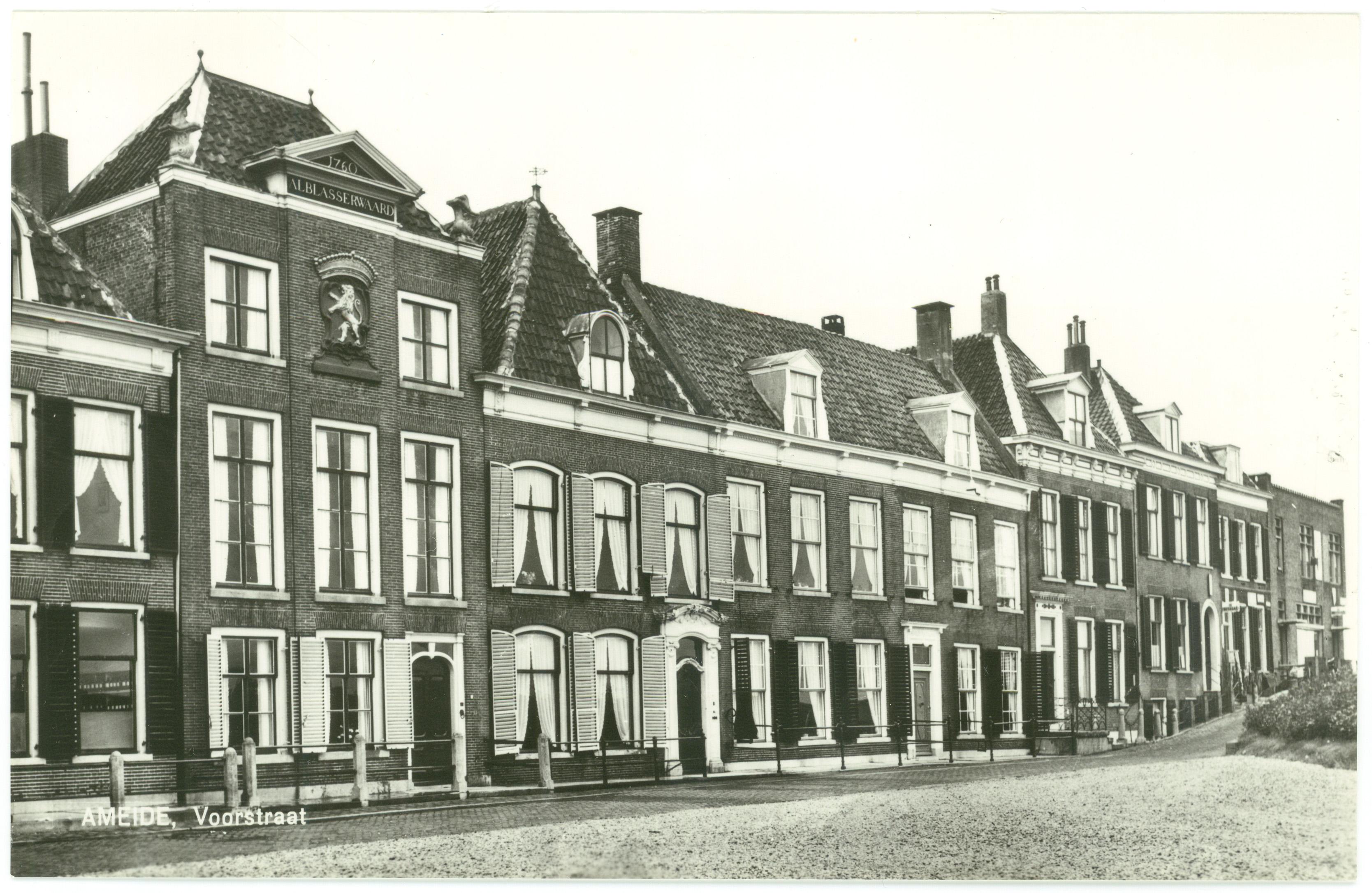 Voorstraat 06