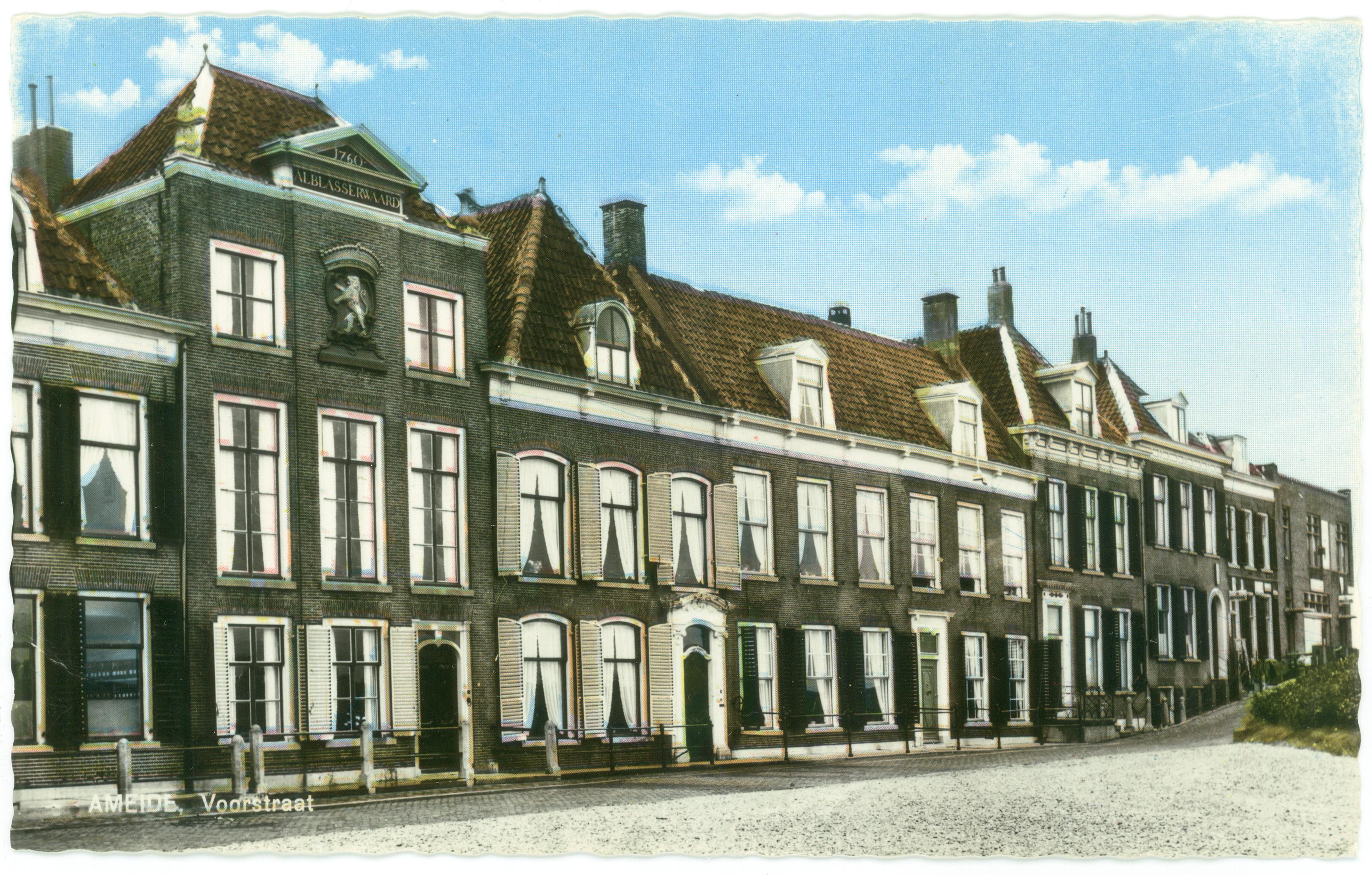 Voorstraat 07