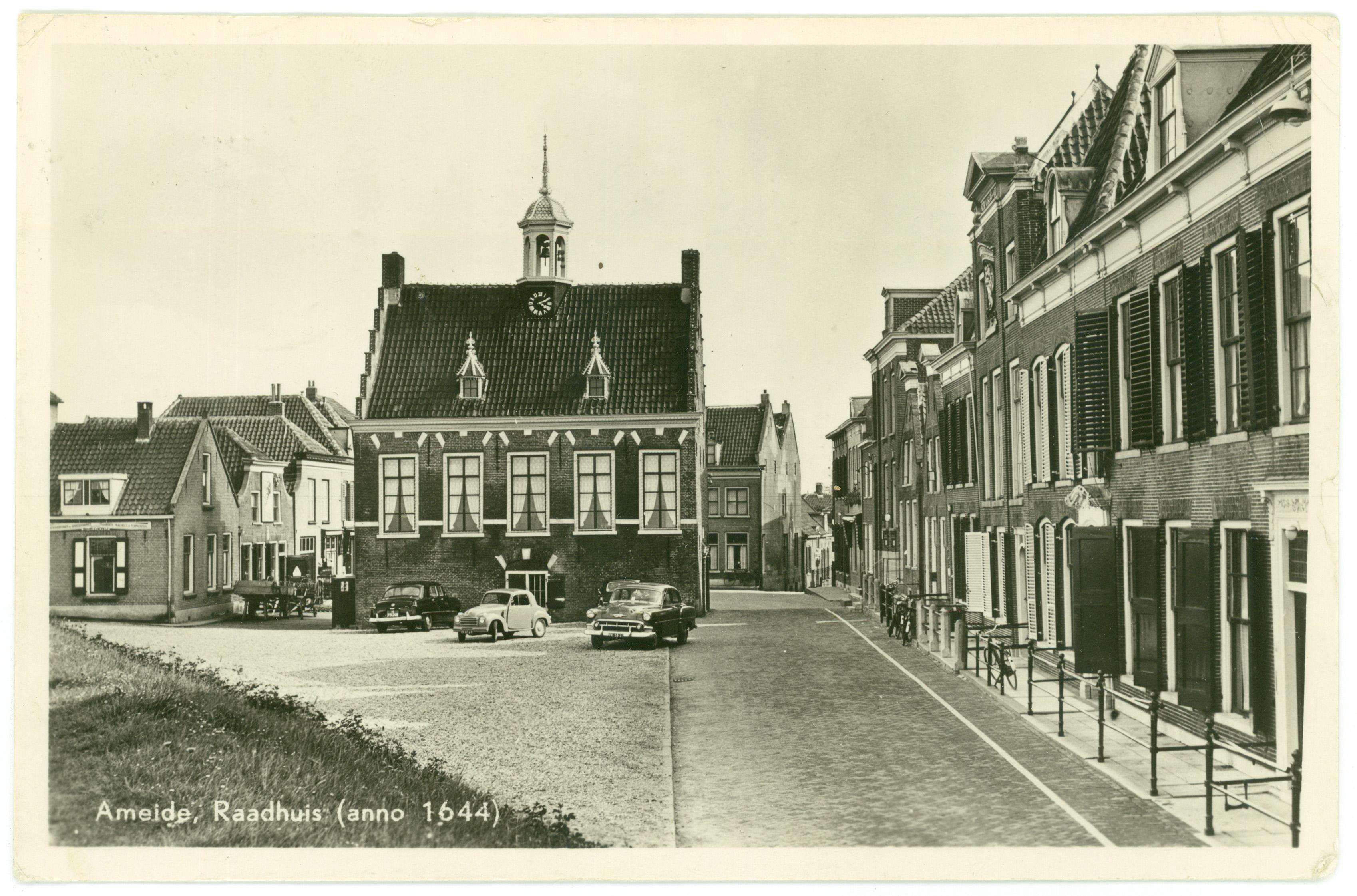 Voorstraat 08
