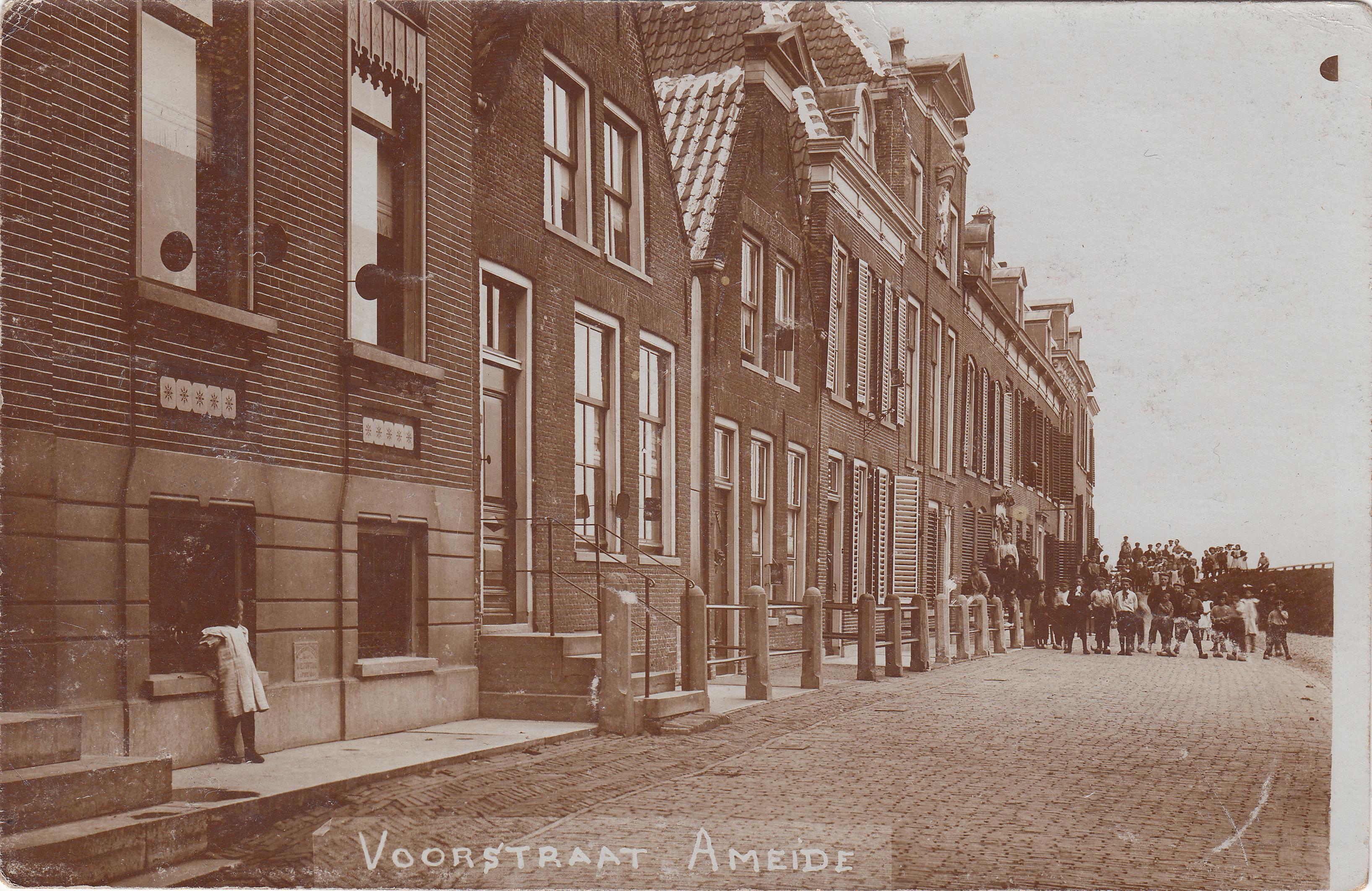 voorstraat 03