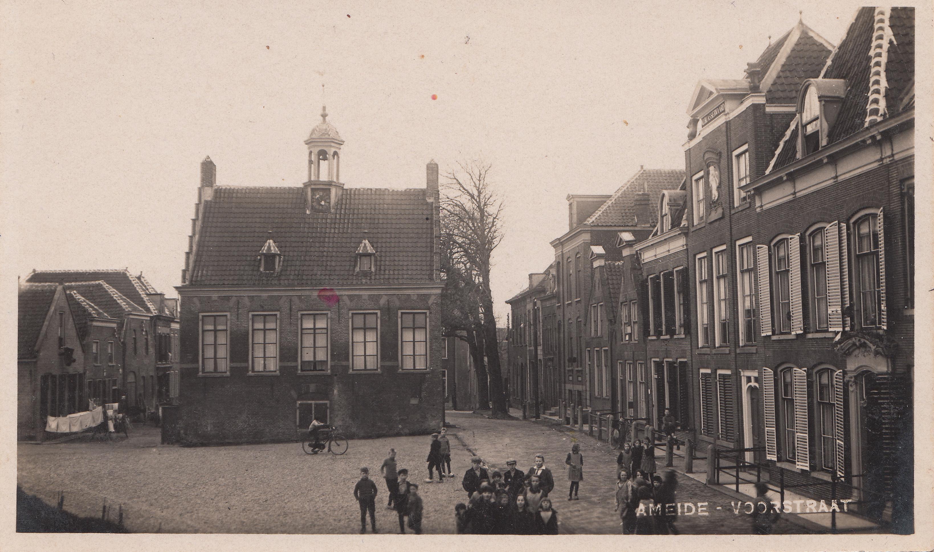 voorstraat 09