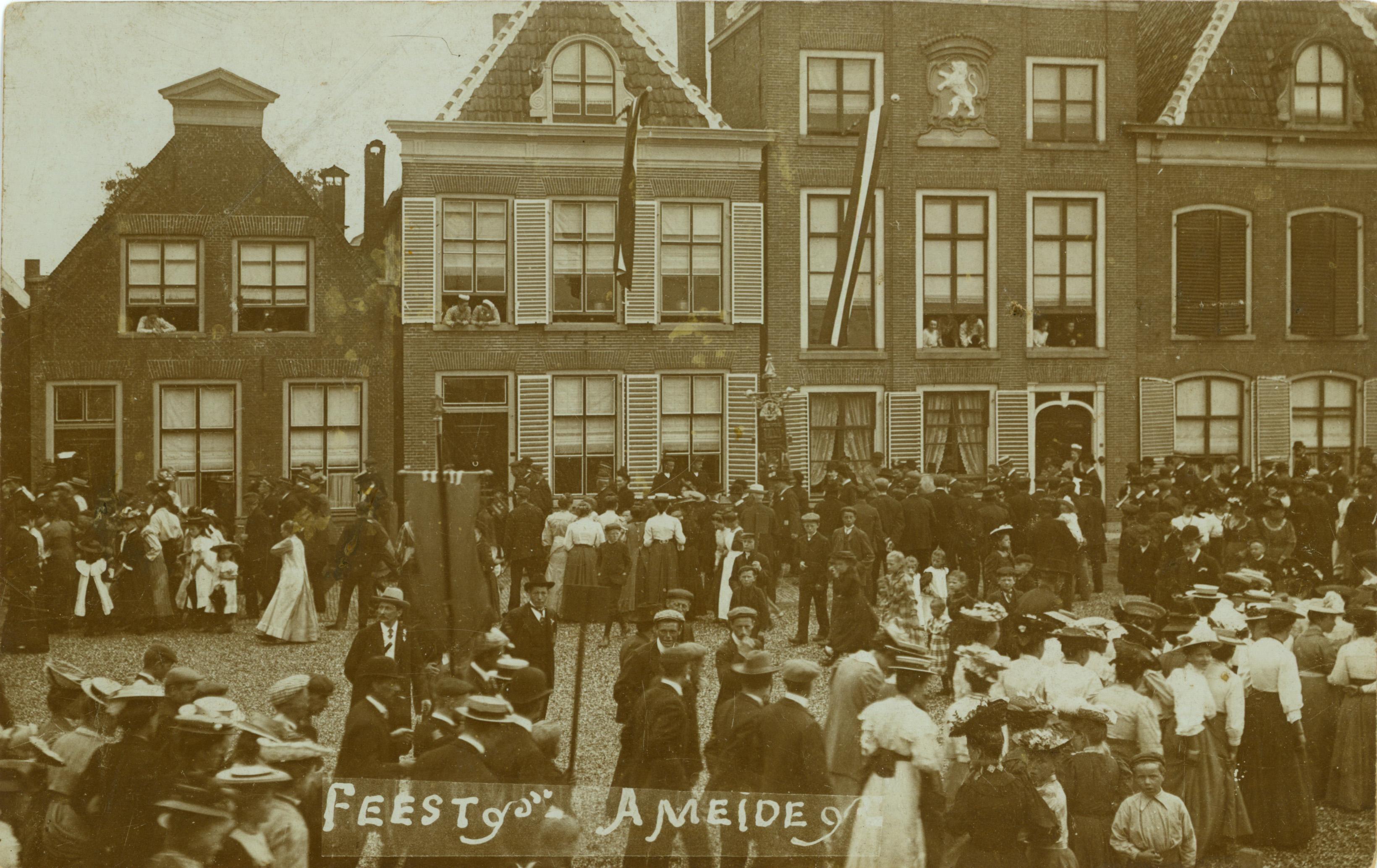 voorstraat_001