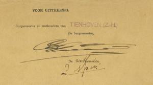 kregtienh2_1953