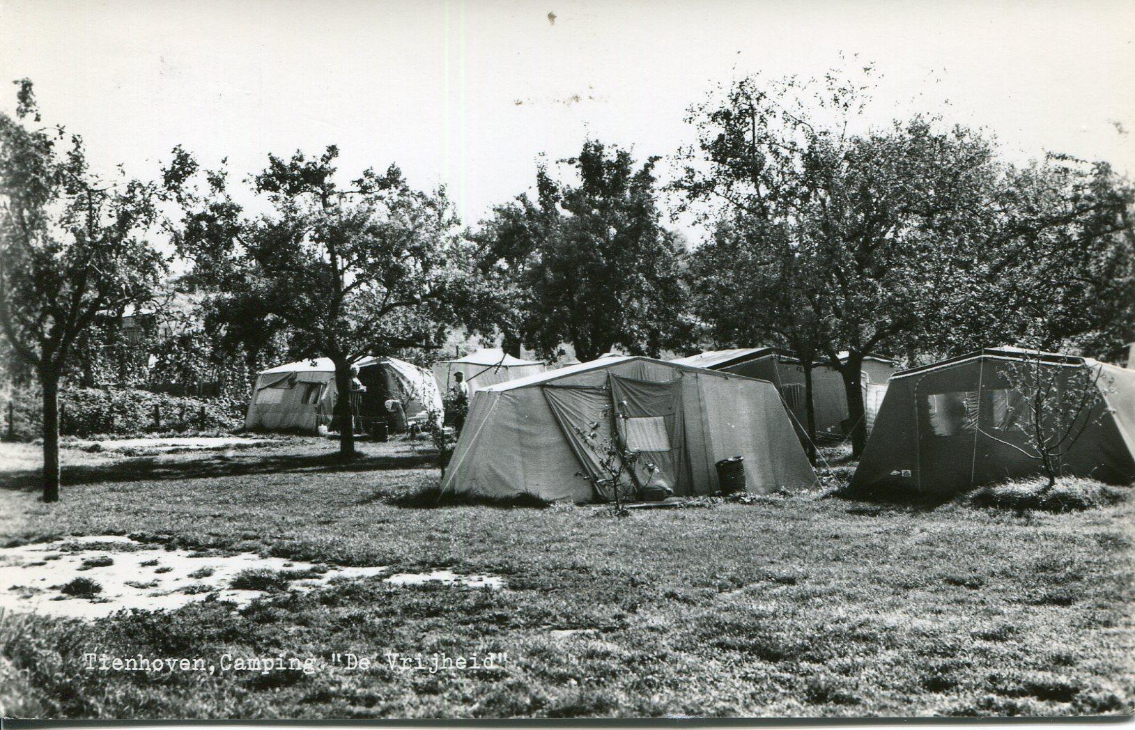 Camping De Vrijheid Tienhoven004