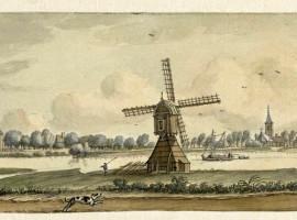 Aquarel_Tienhoven_van_Jan_de_Beijer_(1703-1785)[1]