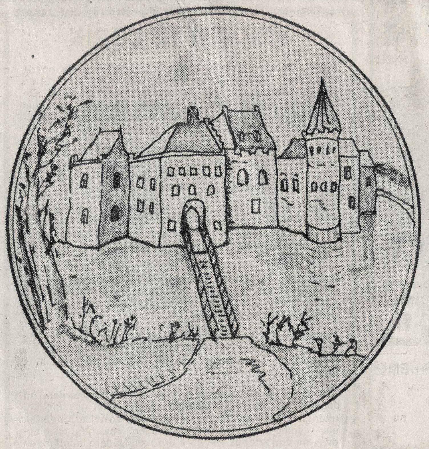 slot Herlaar 1520 (rond formaat)