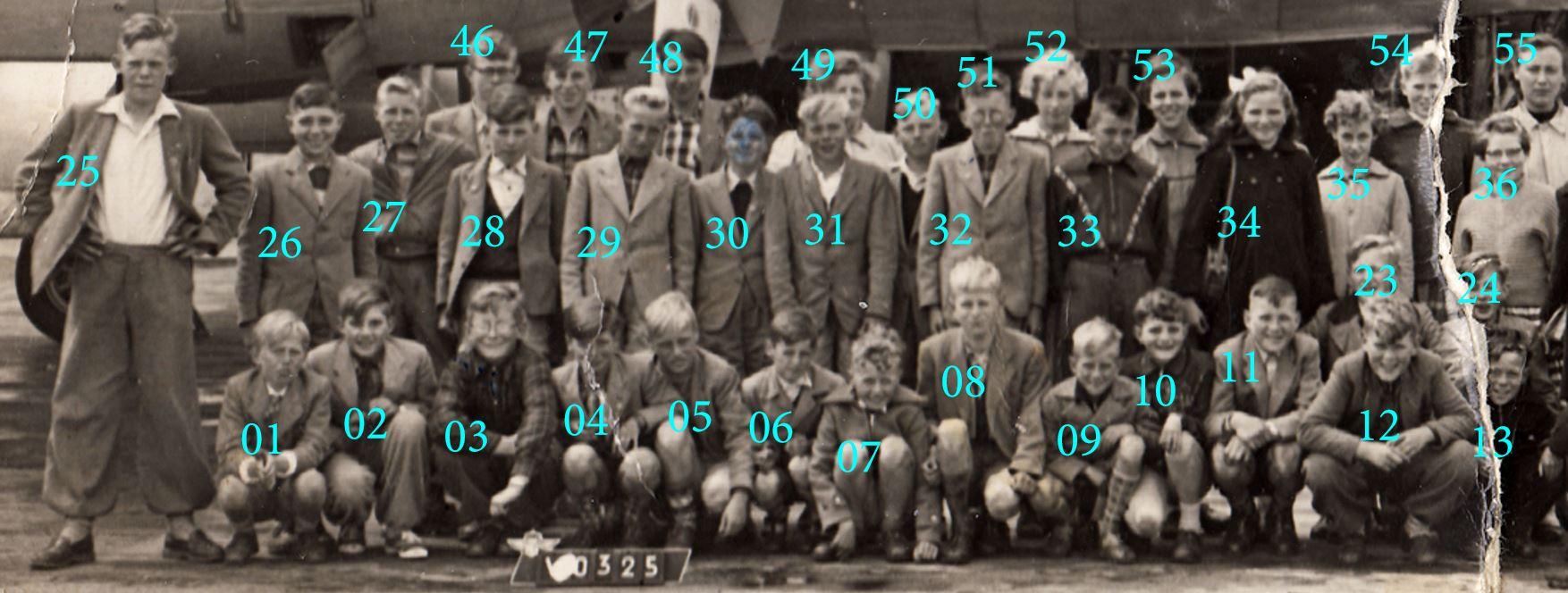schoolreisje-openebare-lagere-school-ca-1955-nummers-01