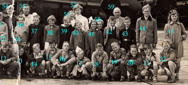 schoolreisje-openebare-lagere-school-ca-1955-nummers-02
