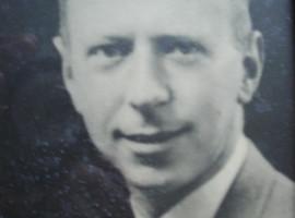 Cornelis (Kees) de Jong