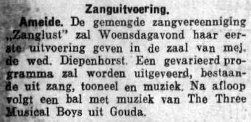 Schoonhovensche Courant 07759 1937-01-15 artikel 05
