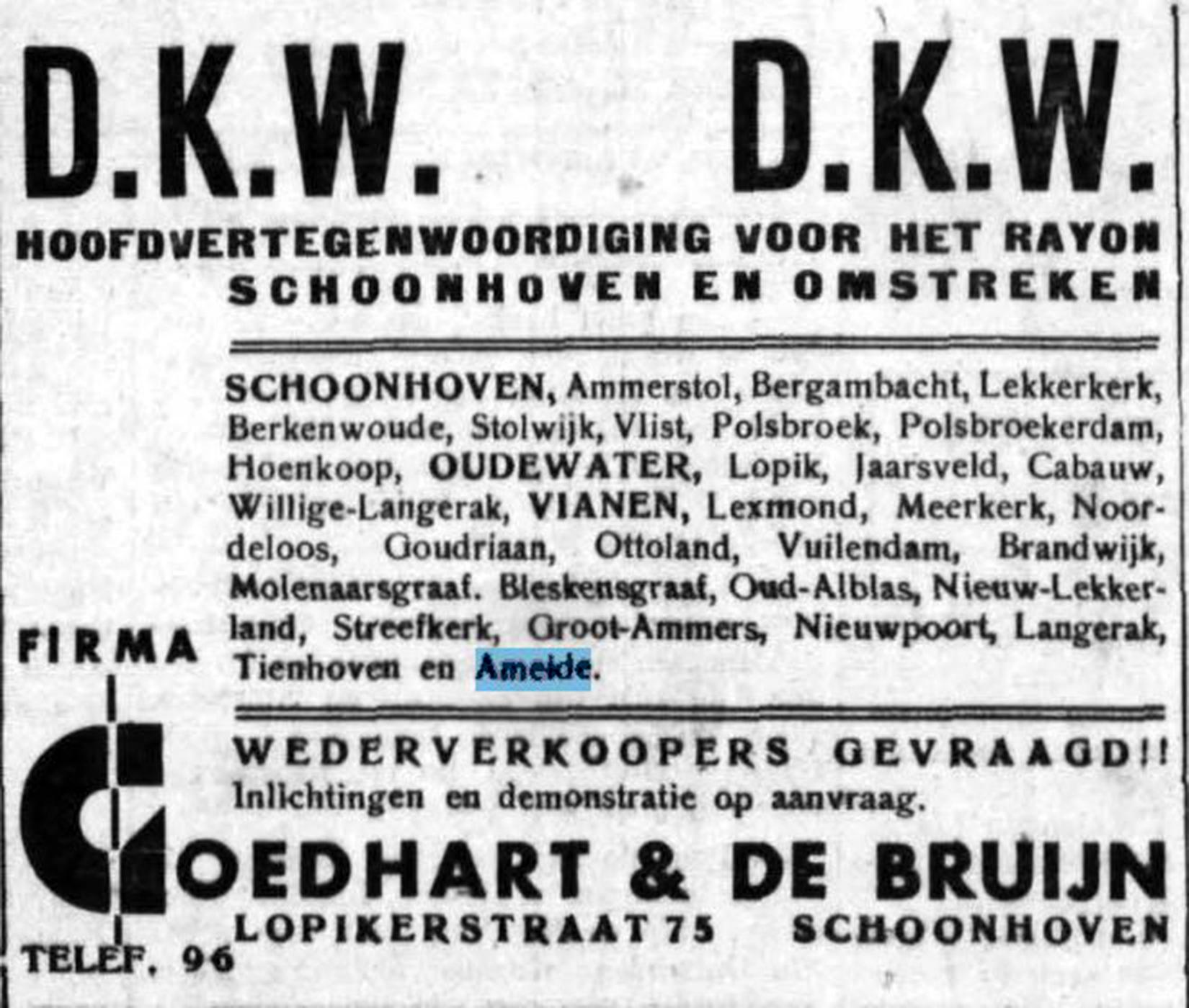 Schoonhovensche Courant 07761 1937-01-20 artikel 01