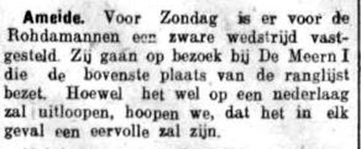 Schoonhovensche Courant 07762 1937-01-22 artikel 04