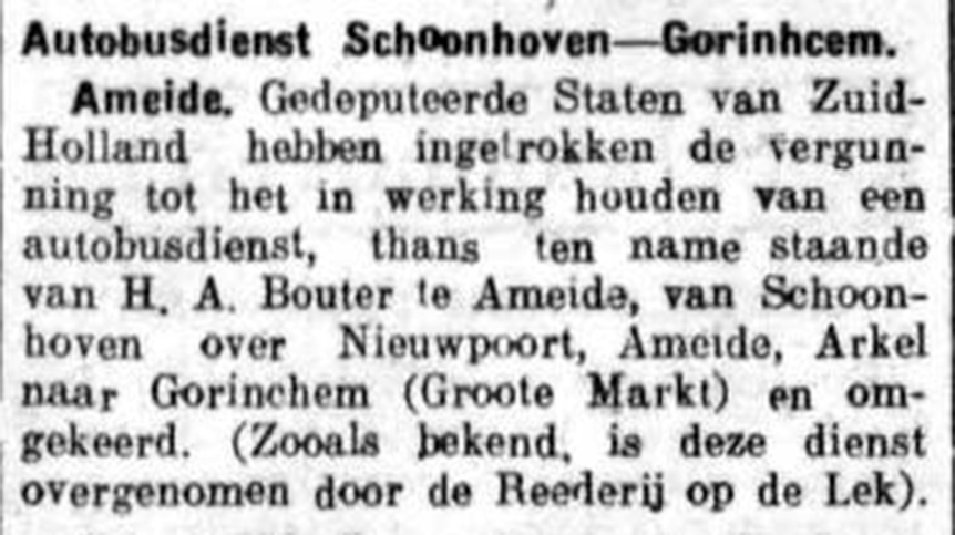 Schoonhovensche Courant 07763 1937-01-25 artikel 01
