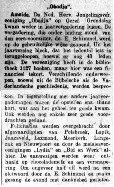 Schoonhovensche Courant 07765 1937-01-29 artikel 03