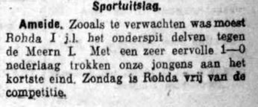 Schoonhovensche Courant 07765 1937-01-29 artikel 04