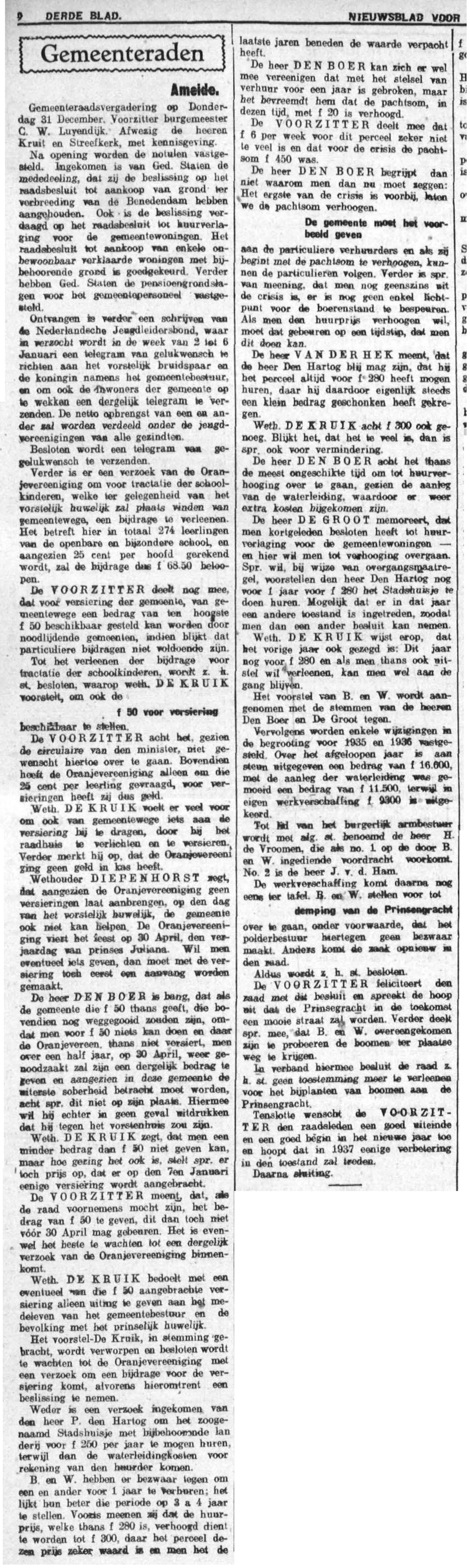 Schoonhovensche Courant 07767 1937-02-03 artikel 02