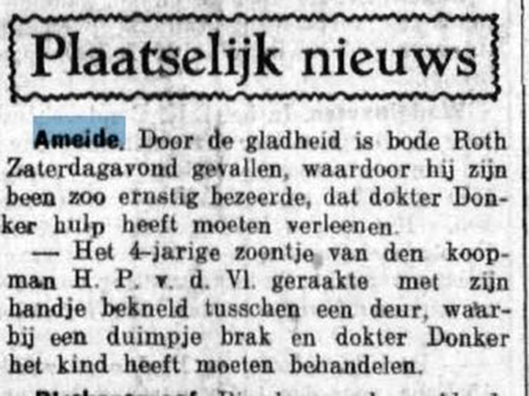 Schoonhovensche Courant 07768 1937-02-05 artikel 02