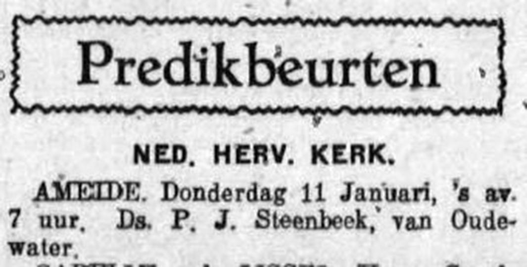 Schoonhovensche Courant 07770 1937-02-10 artikel 02