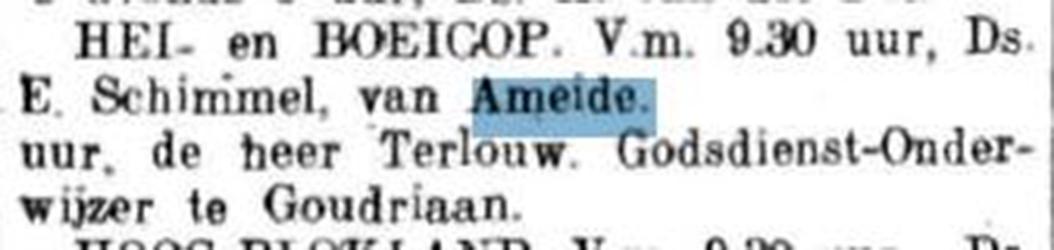 Schoonhovensche Courant 07771 1937-02-12 artikel 05