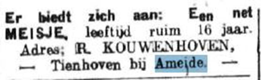 Schoonhovensche Courant 07771 1937-02-12 artikel 06