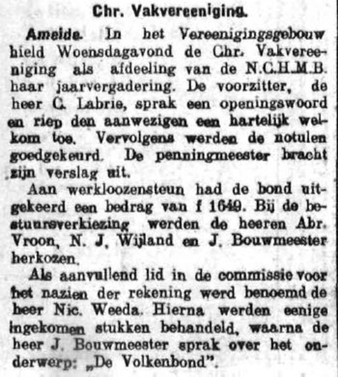 Schoonhovensche Courant 07773 1937-02-17 artikel 02