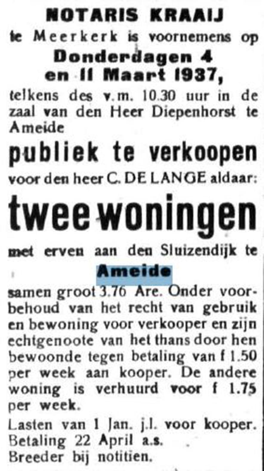 Schoonhovensche Courant 07774 1937-02-19 artikel 02