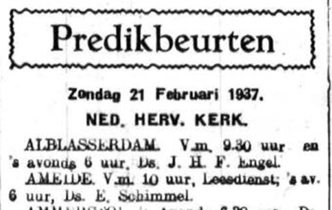Schoonhovensche Courant 07774 1937-02-19 artikel 04