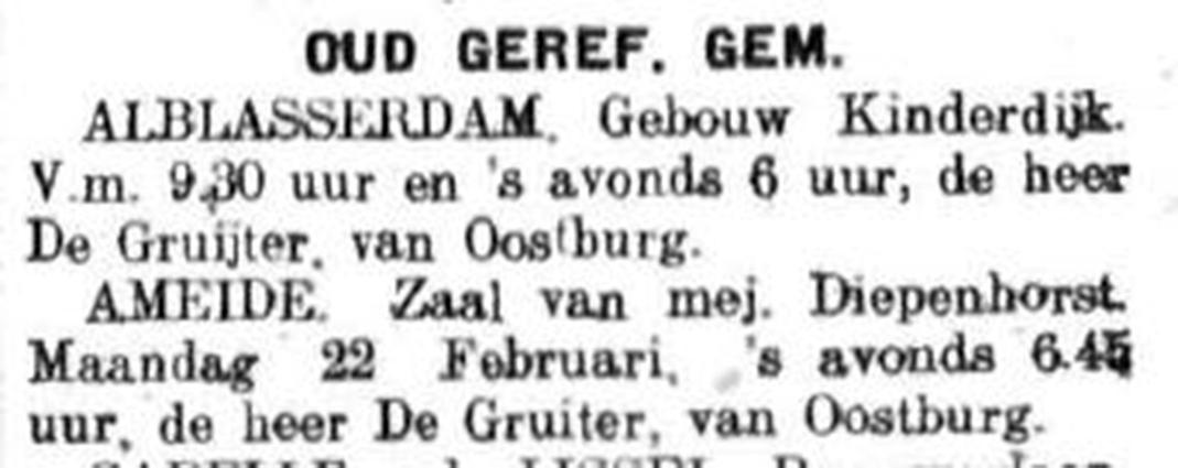Schoonhovensche Courant 07774 1937-02-19 artikel 05