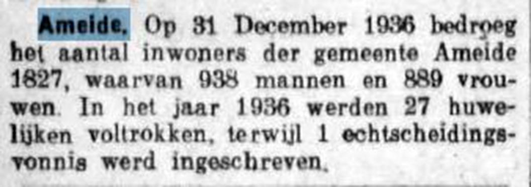 Schoonhovensche Courant 07776 1937-02-24 artikel 01