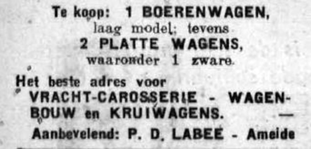 Schoonhovensche Courant 07776 1937-02-24 artikel 03