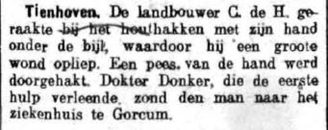 Schoonhovensche Courant 07778 1937-03-01 artikel 03