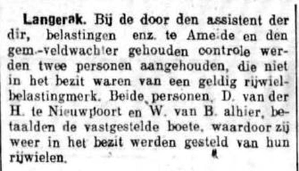 Schoonhovensche Courant 07778 1937-03-01 artikel 04