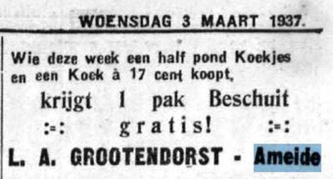 Schoonhovensche Courant 07779 1937-03-03 artikel 01