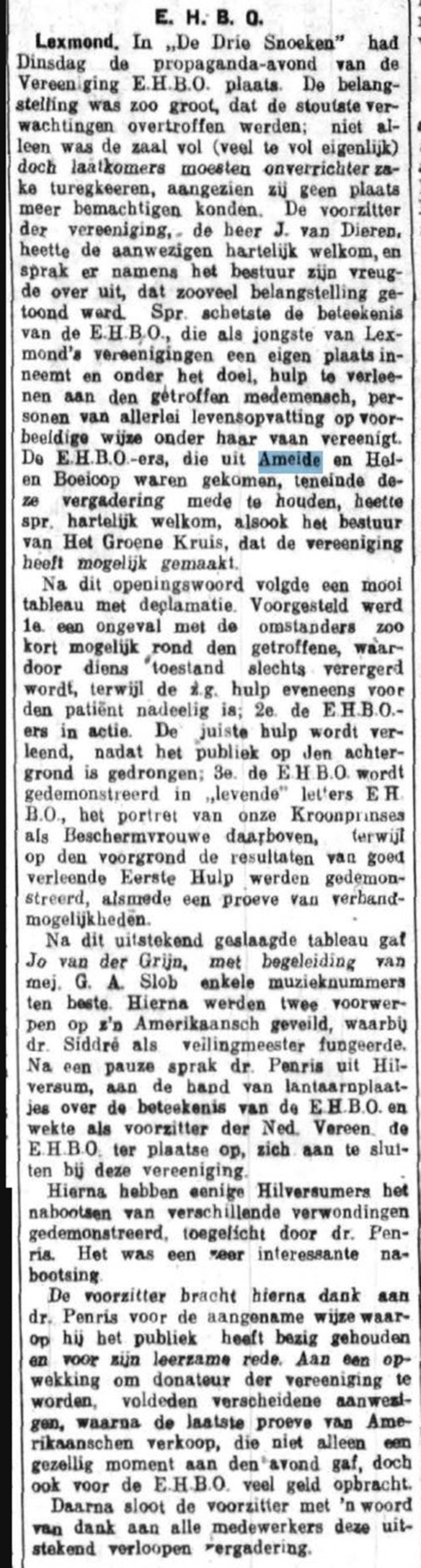 Schoonhovensche Courant 07780 1937-03-05 artikel 01