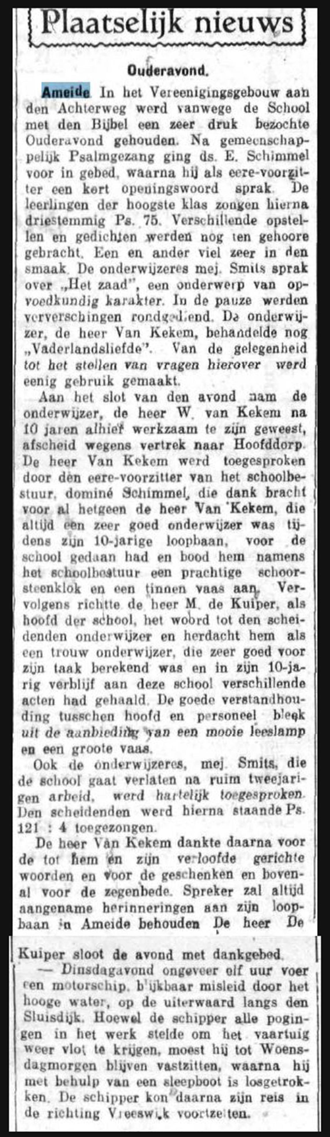 Schoonhovensche Courant 07780 1937-03-05 artikel 03