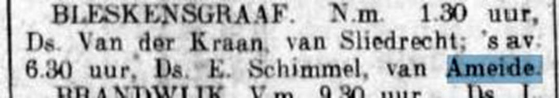 Schoonhovensche Courant 07780 1937-03-05 artikel 06