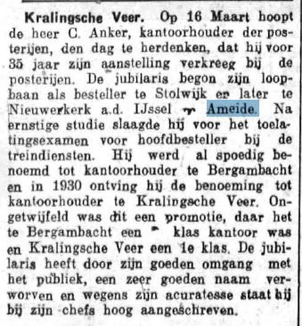 Schoonhovensche Courant 07780 1937-03-05 artikel 07