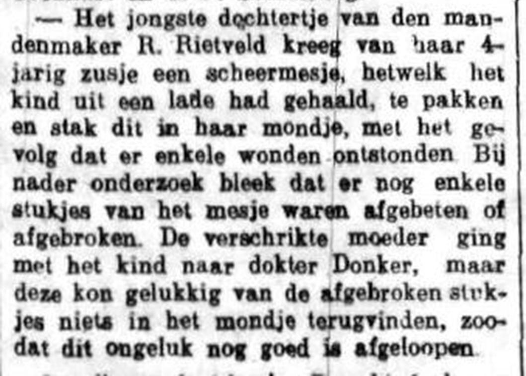Schoonhovensche Courant 07780 1937-03-05 artikel 08