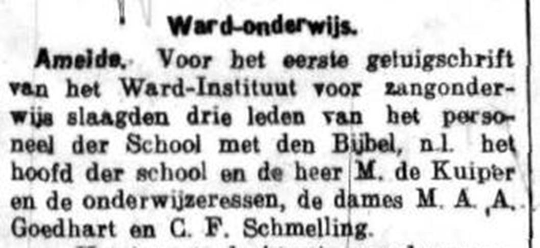 Schoonhovensche Courant 07780 1937-03-05 artikel 09