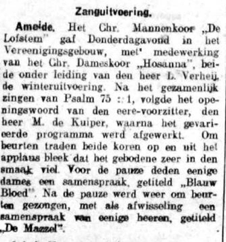 Schoonhovensche Courant 07782 1937-03-10 artikel 01