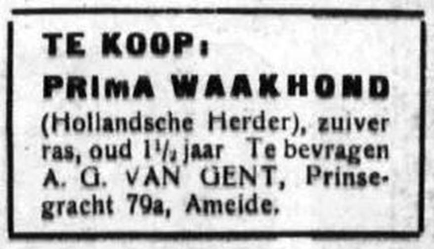 Schoonhovensche Courant 07782 1937-03-10 artikel 02