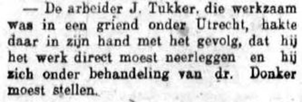 Schoonhovensche Courant 07783 1937-03-12 artikel 06