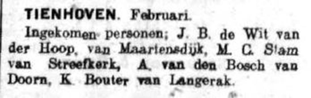 Schoonhovensche Courant 07783 1937-03-12 artikel 11