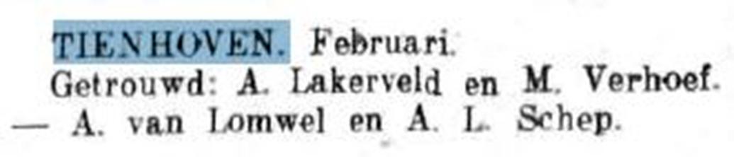 Schoonhovensche Courant 07783 1937-03-12 artikel 12