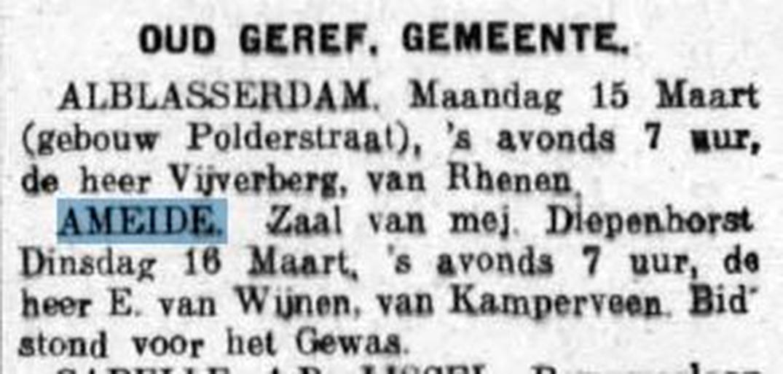 Schoonhovensche Courant 07784 1937-03-15 artikel 03